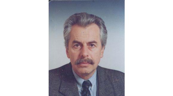 Мића А. Младеновић