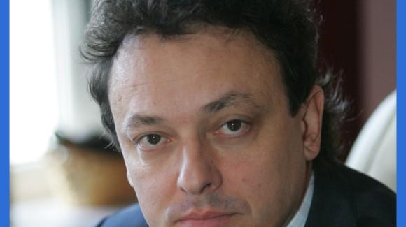 Никола К. Милинић