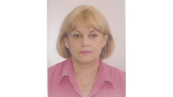 Зорица Васиљевић