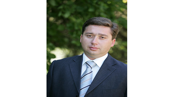 Ненад А. Ђурић