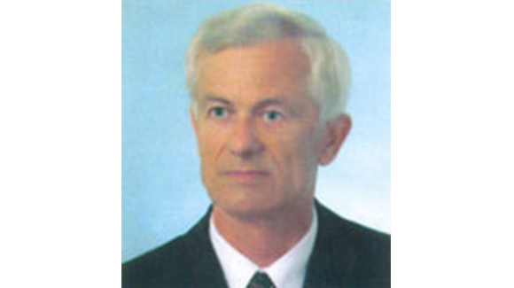 Ратко Ковачевић